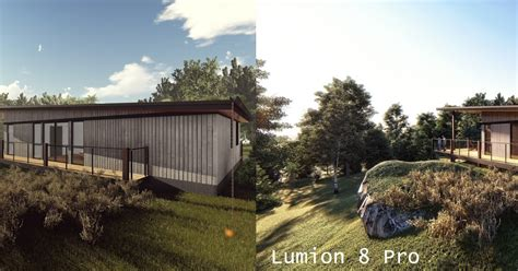 Lumion 8  Teaser Image   Therevitkidcom! Tutorials