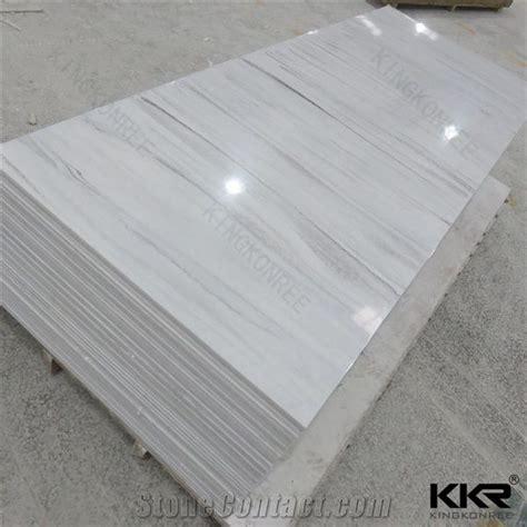corian sheets building material artificial acrylic corian solid