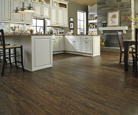 Does Laminate Flooring Need Time To Acclimate by Does Engineered Hardwood Flooring Need To Acclimate