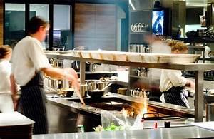top 10 restaurants southbank brisbane