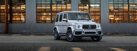 classe g amg amg g class luxury road suv mercedes mercedes usa
