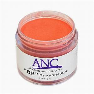 Anc Nails Color Chart 159 Best Images About Nails On Pinterest Powder Opi And