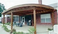 good looking texas patio design ideas Good looking Texas Patio Design Ideas - Patio Design #103