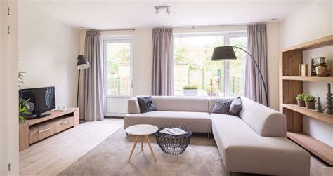 inrichting huis voorbeelden indeling woonkamer voorbeelden beste inspiratie voor