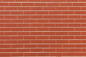 Brick Wall Background Free Stock Photos Download 9845