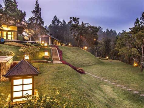 Best Price On Puncak Pass Resort In Puncak + Reviews