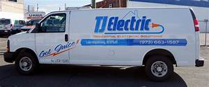 vehicle lettering and graphics vehicle ideas With van lettering nj