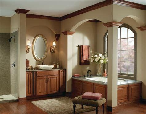 schrock bathroom cabinets 37 best vanities cabinets images on bathroom 25876