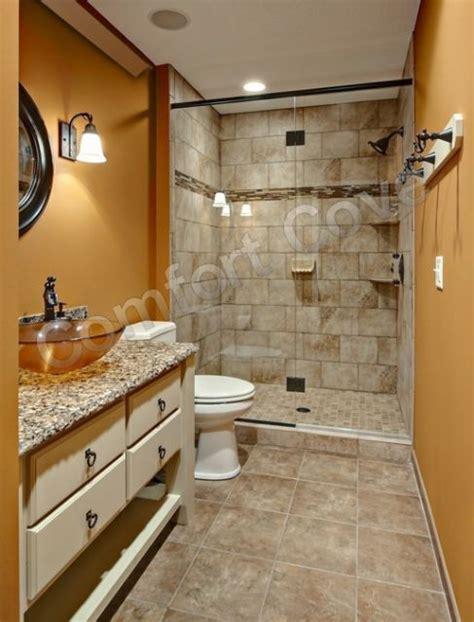electric bathroom safe space heater sandalwood digital