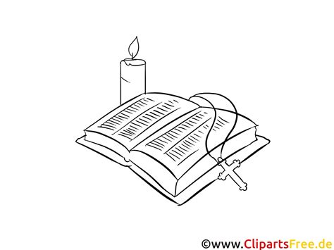 taufbuch ausmalbilder fuer kinder kostenlos ausdrucken
