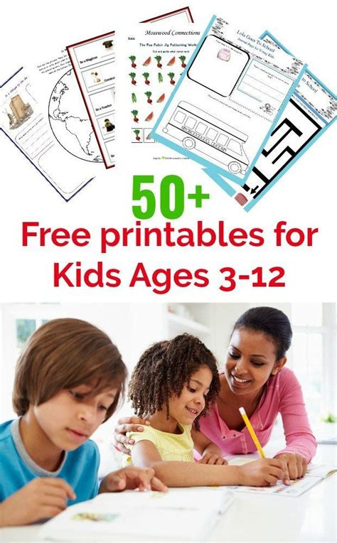 14315 best free printables images on free 319 | b424fc9b527c8023b1fc4e1b865aa271