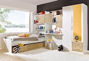 Rangement Chambre Garçon : chambre ado gar on 11 d co de chambres dans le coup ~ Teatrodelosmanantiales.com Idées de Décoration