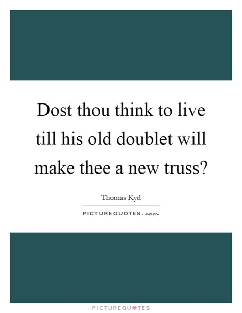 dost quotes dost sayings dost picture quotes