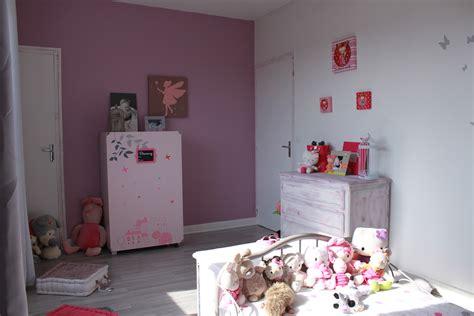 idée couleur chambre bébé fille idee deco chambre bebe fille alamode furniture com