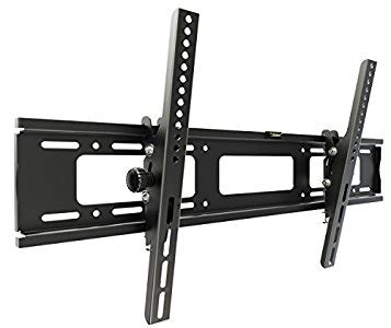 Support Tele Mural Ricoo Support Tv Mural R07 Meuble Mural Inclinable Tv Ecran Tv Plasma Supports Muraux Tv Led Lcd
