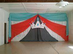 1000 images about stage backdrop on Pinterest