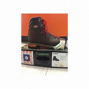 Acheter Chaussures De Sécurité : achat chaussure de securite bender motoculture ~ Melissatoandfro.com Idées de Décoration