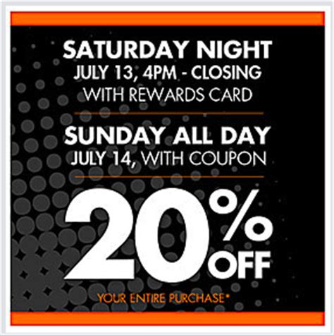 big lots card big lots save 20 percent on your purchase shopportunist