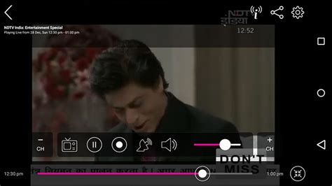 free tv on mobile reliance jio tv on mobile free app for and