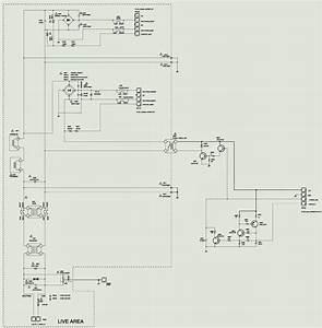 Electro Help  Toshiba 32hl95 - Lcd Tv