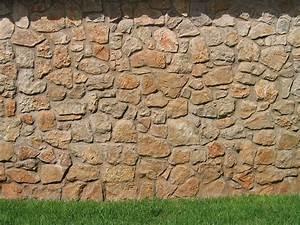 Natursteinmauern Im Garten : gartenbau landschaftsbau freisbach gew rzbonsai natursteinmauern ~ Markanthonyermac.com Haus und Dekorationen