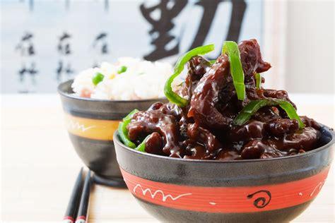 cuisine gastronomie cuisine chinoise l 39 de la gastronomie asiatique