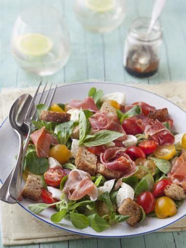 cuisine marmiton recettes entr馥 les 25 meilleures idées de la catégorie recette entrée froide sur terrine de poisson froide terrine de saumon fumé et tartare