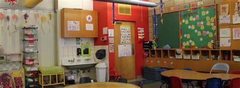 la marina preschool and child care la marina preschool 802 | IMG 2855 980x360
