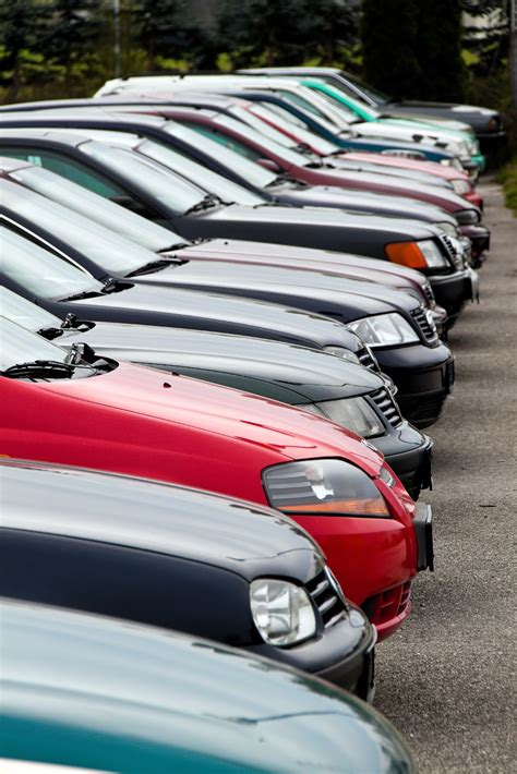 Used Cars For Sale in My Area: The Best Used Cars for Sale ...