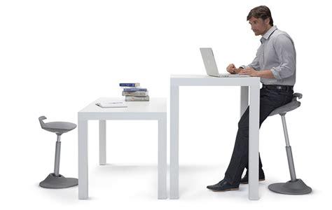 cr 233 er une chaise de bureau ergonomique personnalis 233 e avec swopper shop