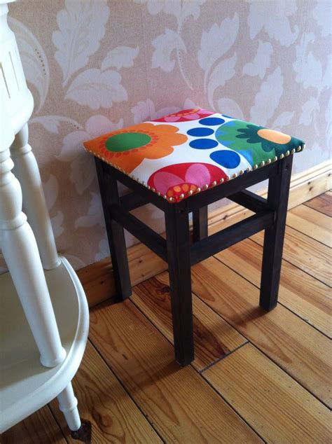 smart ikea oddvar stool hacks   home digsdigs