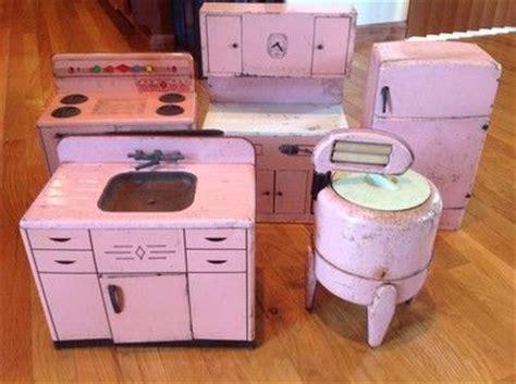 25  best Toy Kitchen Set trending ideas on Pinterest