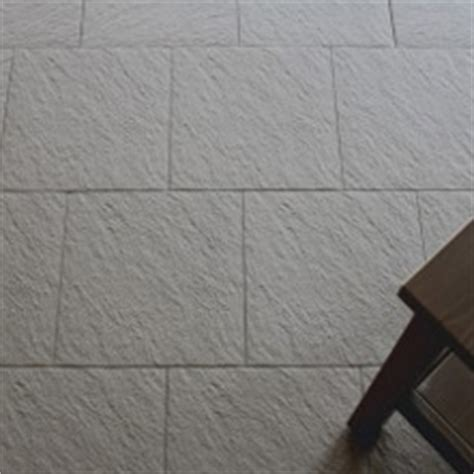 non slip kitchen floor tiles non slip floor tiles crown tiles 7118