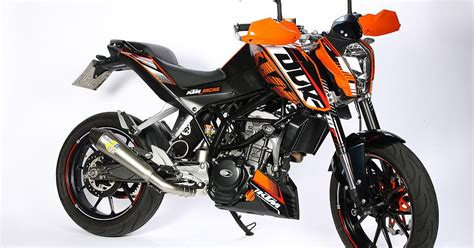 Ktm Car Wallpaper Hd by New 2016 Ktm Duke 125 Hd Wallpapers Types Cars