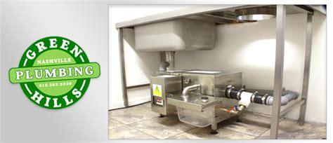 Resturant Sinks by Nashville Garbage Disposal Repair In Nashville Tn