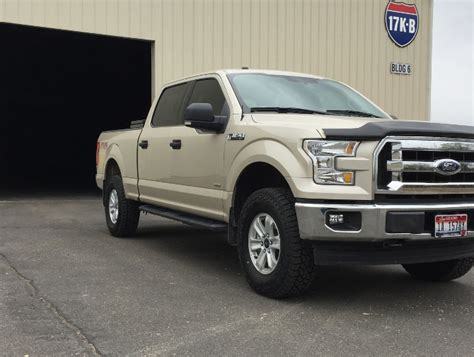 runks  ford  wd supercrew