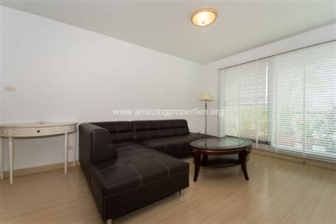 2 Bedroom Apartment For Rent 31 Place 1 Amazing Properties