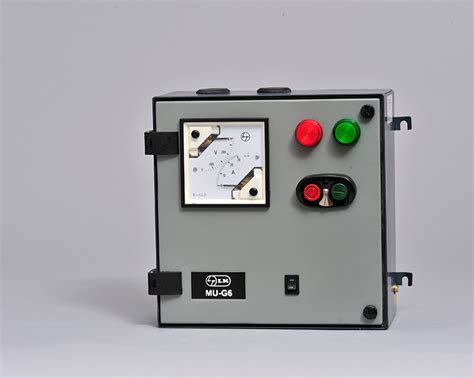 dol electrical automation l t india