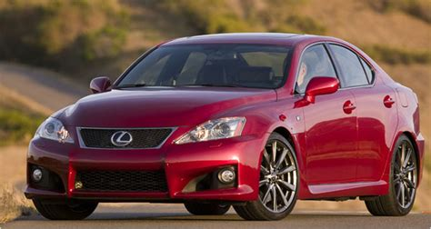 how does cars work 2009 lexus is f electronic valve timing lexus is f the new york times