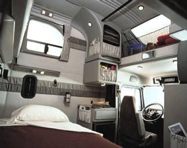 pin  grilleguard  interior truck truck interior