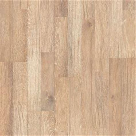 home decorators collection sumpter oak 12 mm thick x 8 in