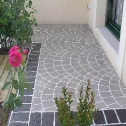 deco terrasse beton With modele de terrasse en beton