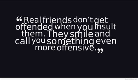 Friendship Quotes Awesome Best Friendship Quote