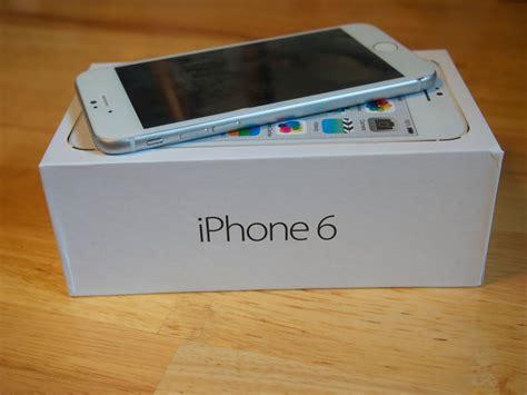 iphone 6 clone quot lights up quot unboxing august 2014
