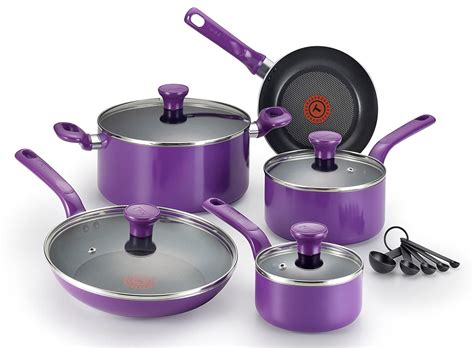 cookware  glass top stoves   market