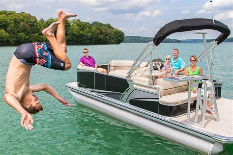 lillipad diving boards   fun powersports