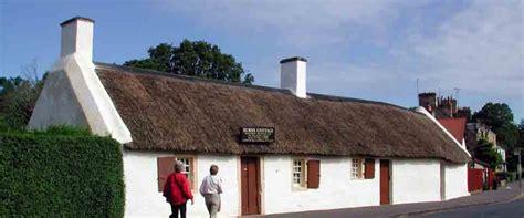 cottage inn redford redford nh