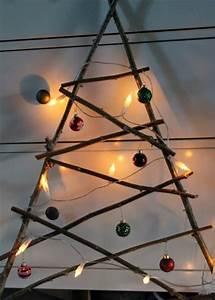 Basteln Mit Holz Weihnachten : 1000 images about holz on pinterest reindeer wooden christmas trees and logs ~ Whattoseeinmadrid.com Haus und Dekorationen