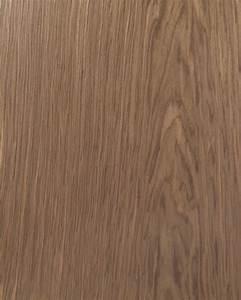 60405 - American Walnut Crown - Treefrog Real Wood Veneers