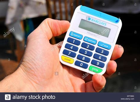 Barclays Debit Card Stock Photos & Barclays Debit Card Visiting Card Word File Business Recommended Font Size Student Example Tips For Nutritionist Gmail Photographer Psd